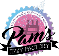 Pam's Fizzy Factory
