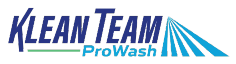 Klean Team ProWash
