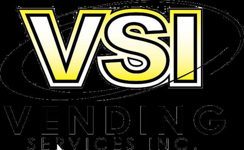 Vending Services Inc.
