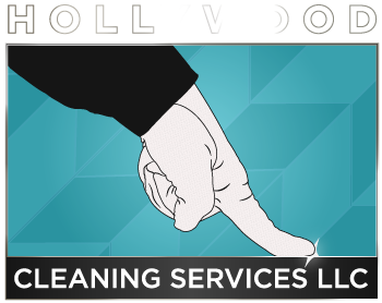 Hollywood Cleaning Services