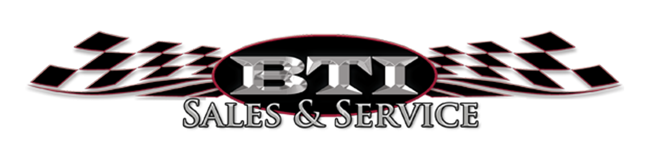BTI Sales & Service