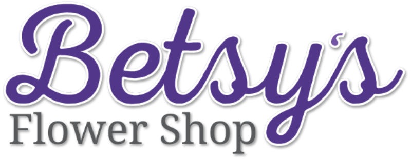 Betsy's Flower Shop