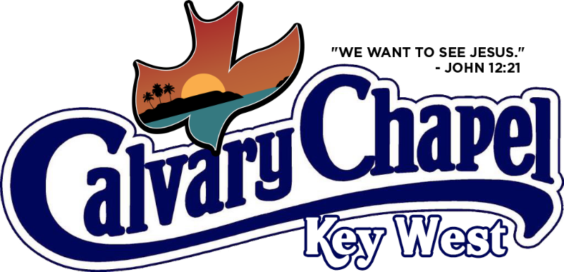 Calvary Chapel Key West