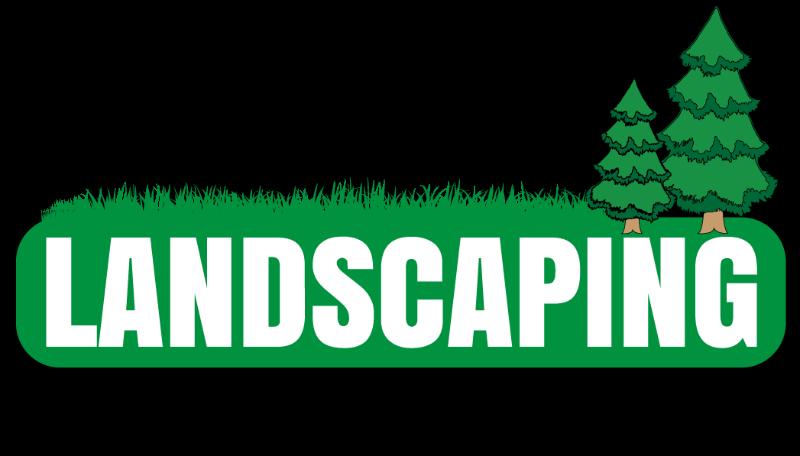 Haugens Landscaping Inc
