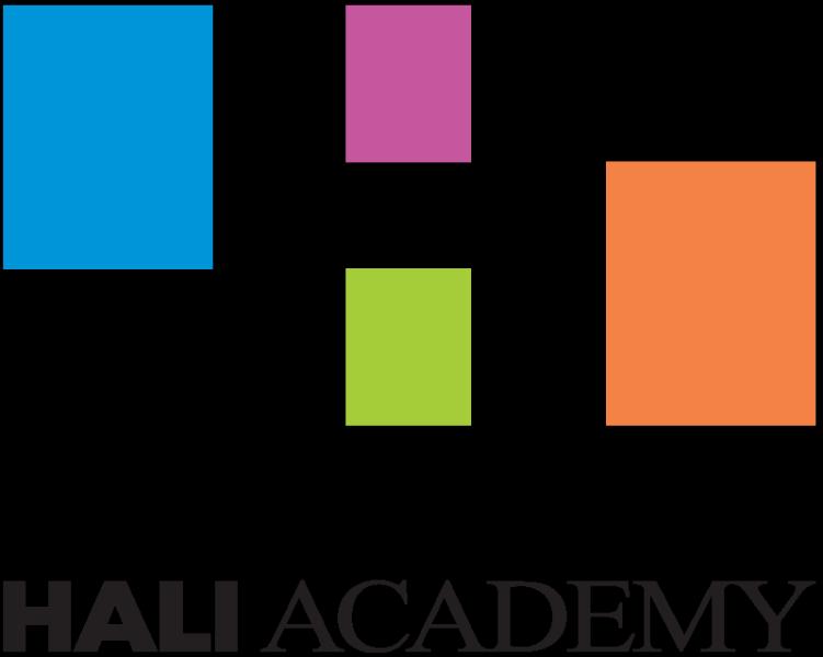 Hali Academy