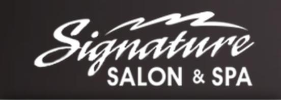 Signature Salon, Ltd.