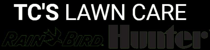 TC'S Lawn Care