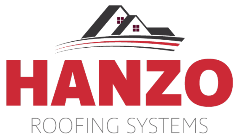In Sioux Falls Sd Hanzo Roofing Systems