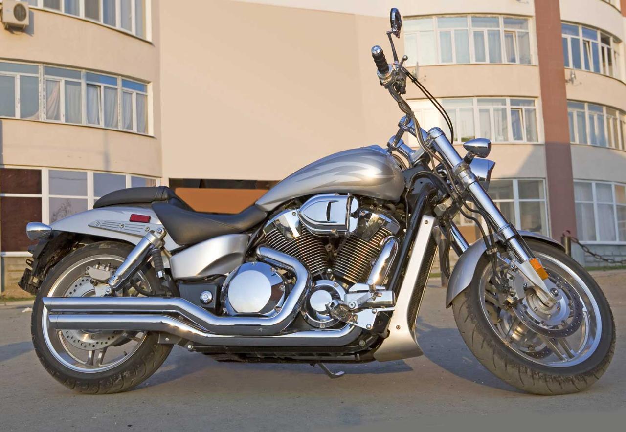 Motorcycle Coating $999+