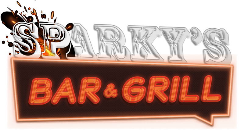 Sparkys Bar and Grill