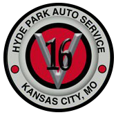 Hyde Park Service Inc