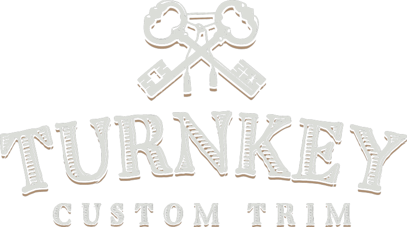 TurnKey Custom Trim