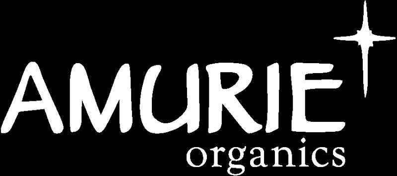 Amurie Organics Company Logo