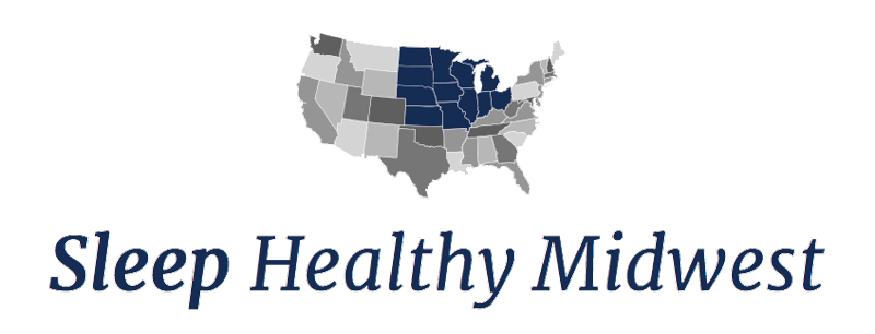Sleep Healthy Midwest