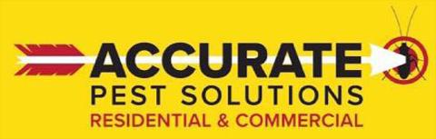Accurate Pest Solutions, LLC