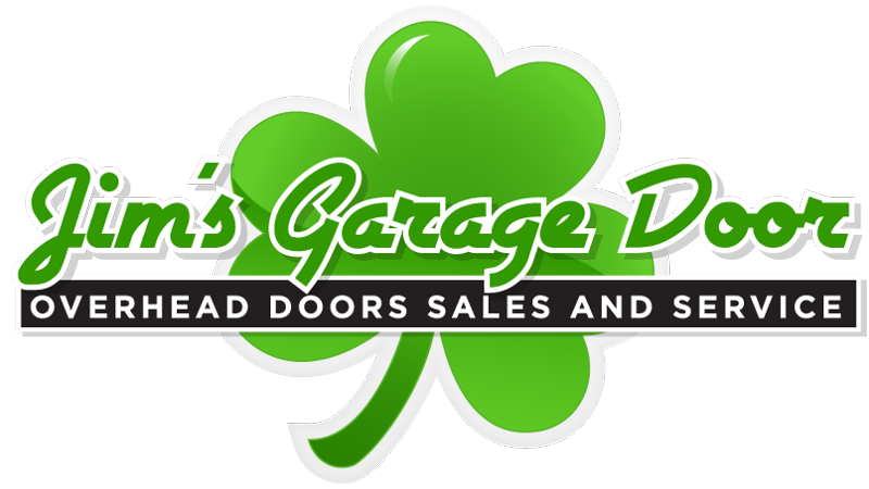 Jim's Garage Door Sales and Service