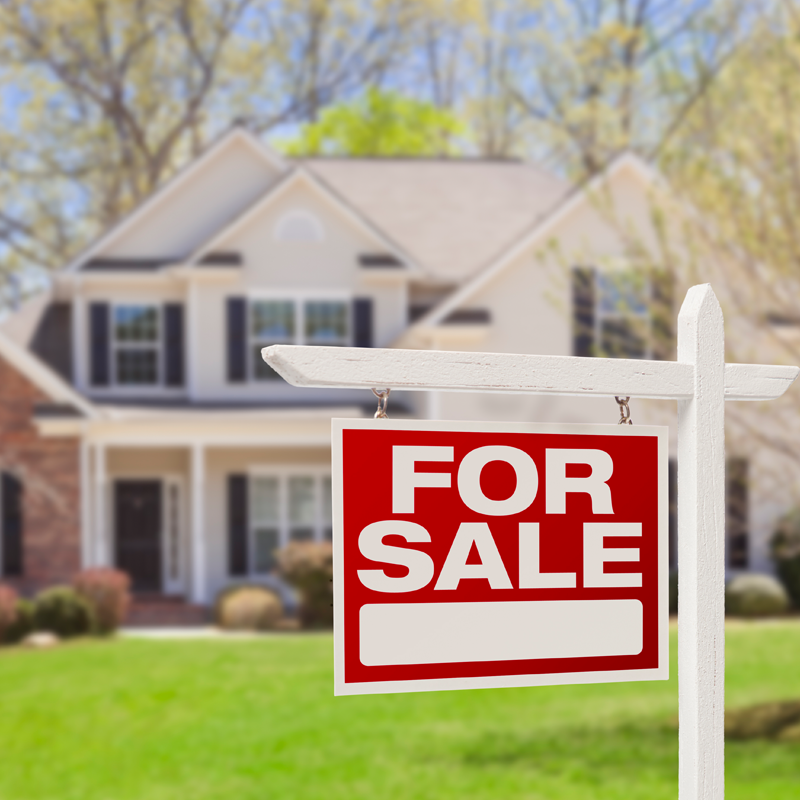 Sellers Inspections in Roslyn Heights, NY