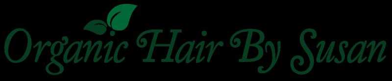 Oragnic Hair By Susan