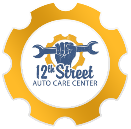 12th Street Auto Care Center