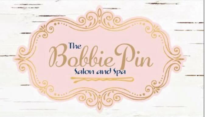 The Bobbie Pin Salon & Spa
