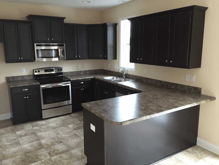 Wilmington, NC Rental Cleaning