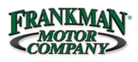 Frankman Motor Company