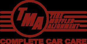 TMA Fleet Discount