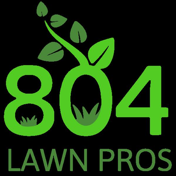 Lawn Care In Richmond VA - Landscaping - 804 Lawn Pros LLC