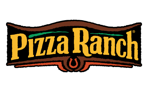 Pizza Ranch - Sioux Falls E 10th St
