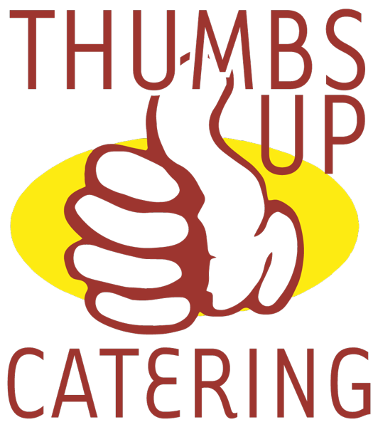 Thumbs Up Catering
