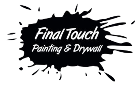 Final Touch Painting and Drywall