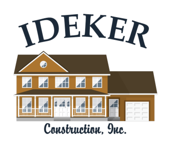 Ideker Construction, Inc