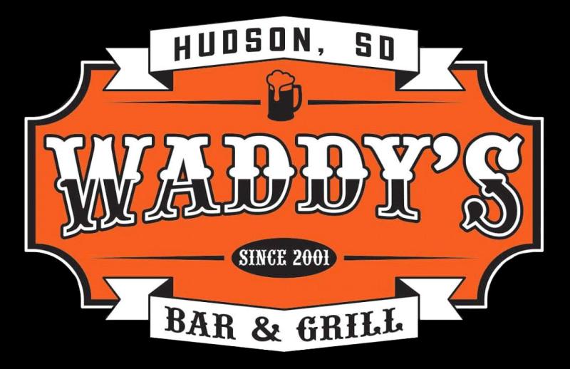 Waddys Bar & Grill