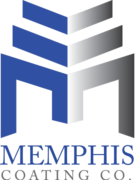 Memphis Coatings Company