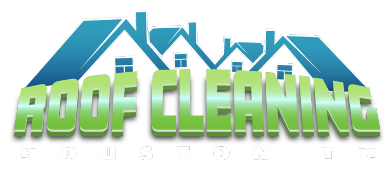 Roof Cleaning Houston TX