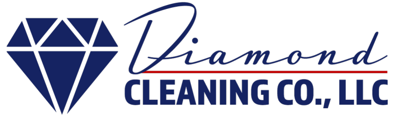 Diamond Cleaning Co LLC