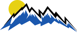 Carolina Mountain Cablevision Inc.
