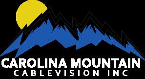 Carolina Mountain Cablevision Inc.