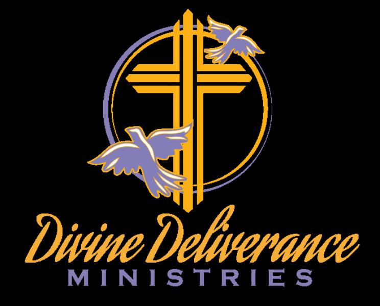 Divine Deliverance Ministries
