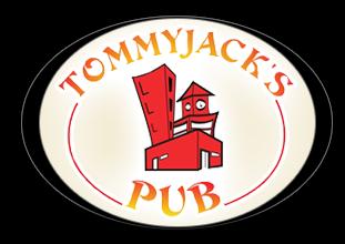 M. J. Ventures - Tommy Jacks