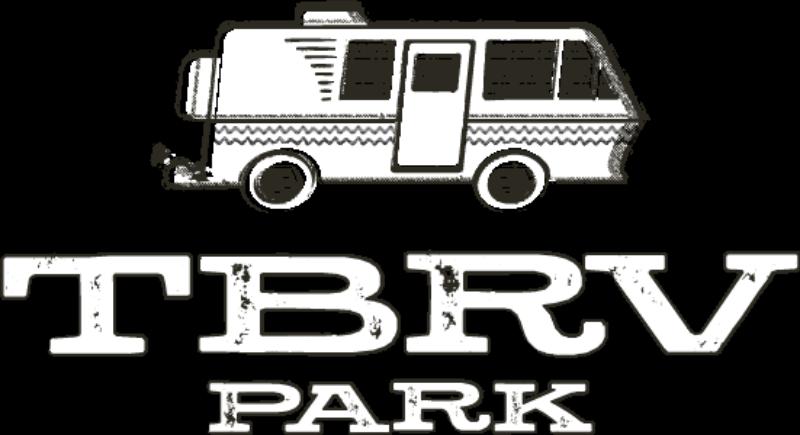 TBRV Park