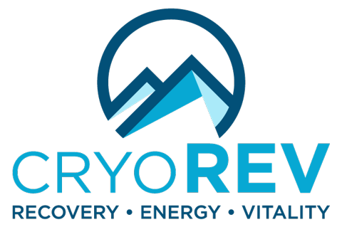CryoRev