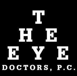 The Eye Doctors P.C.