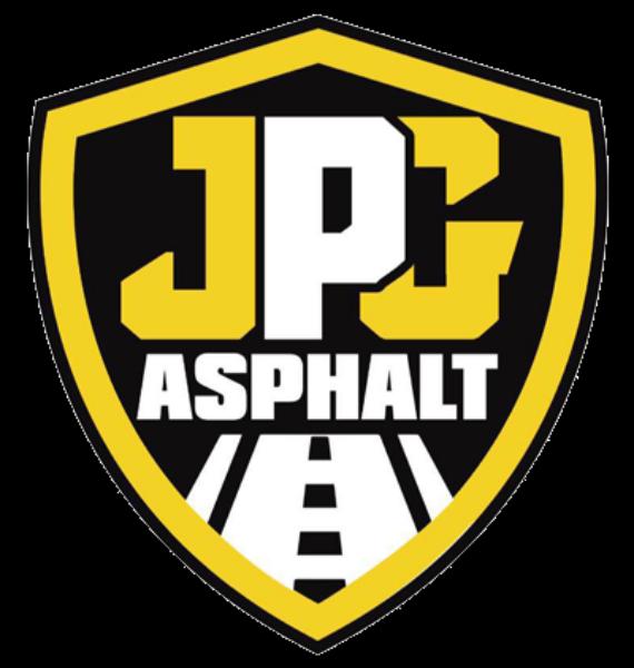 JPG ASPHALT