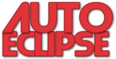 Auto Eclipse