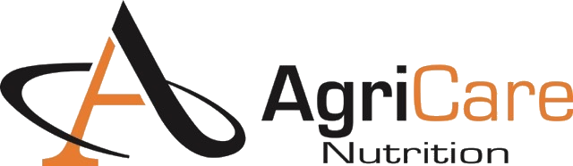 AgriCare Nutritions