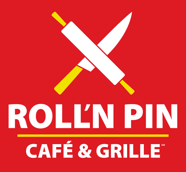 Roll'n Pin Resturant