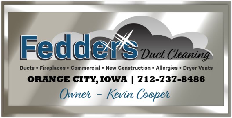 Fedders Furnace & Duct Cleaning