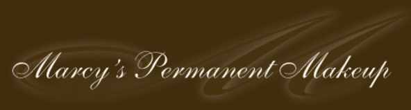 Marcy's Permanent Makeup