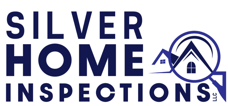 Silver Home Inspections LLC
